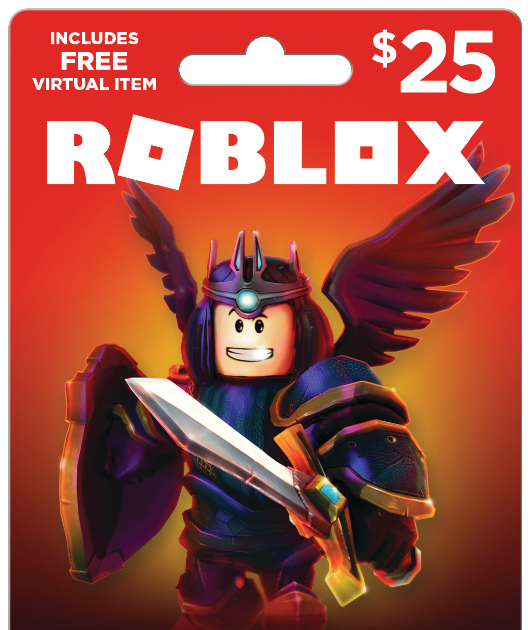 how many people have downloaded roblox