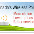 Winners - 700 MHz - Spectrum Auctions Results and Analysis - Industry Canada