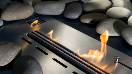 Ventless Gas Fireplace: Is It Safe? Read This Before You Buy