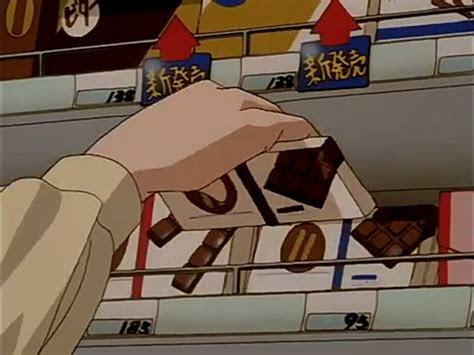atlilianyue anime aes anime art anime anime scenery