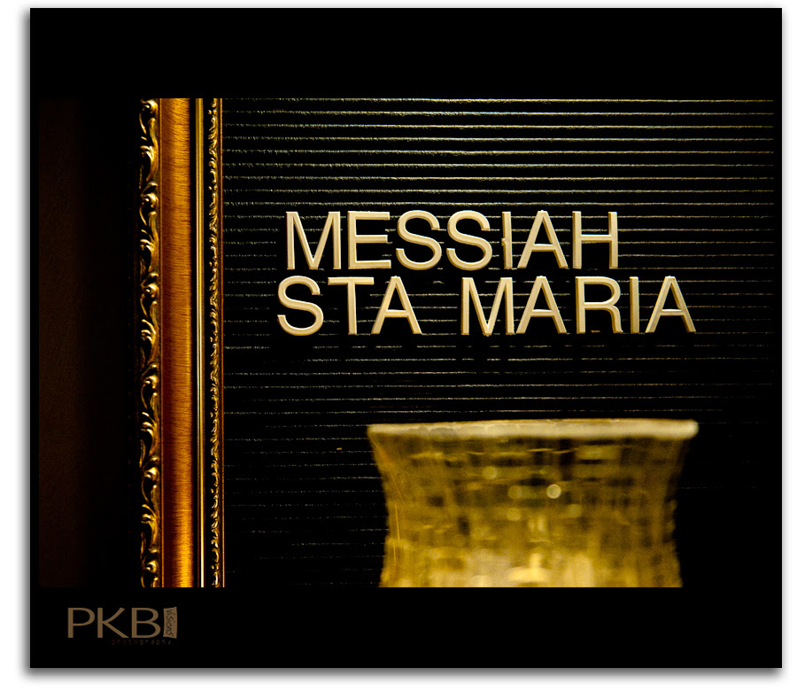 stamaria_PKBV_01