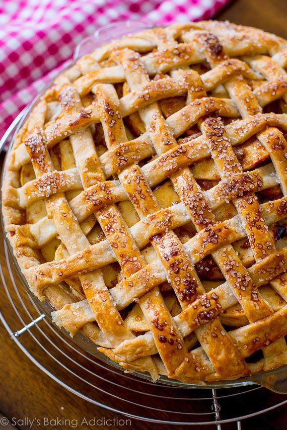 salted-caramel-apple-pie