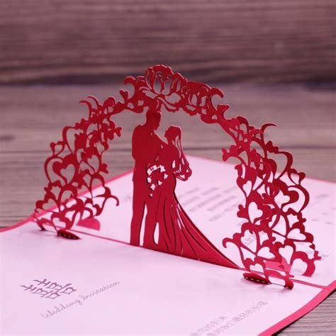 Unique Wedding Invitation Card Design   Rank Nepal