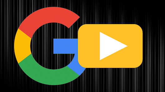 Google launches Outstream Ads to boost video reach beyond YouTube - Search Engine Land
