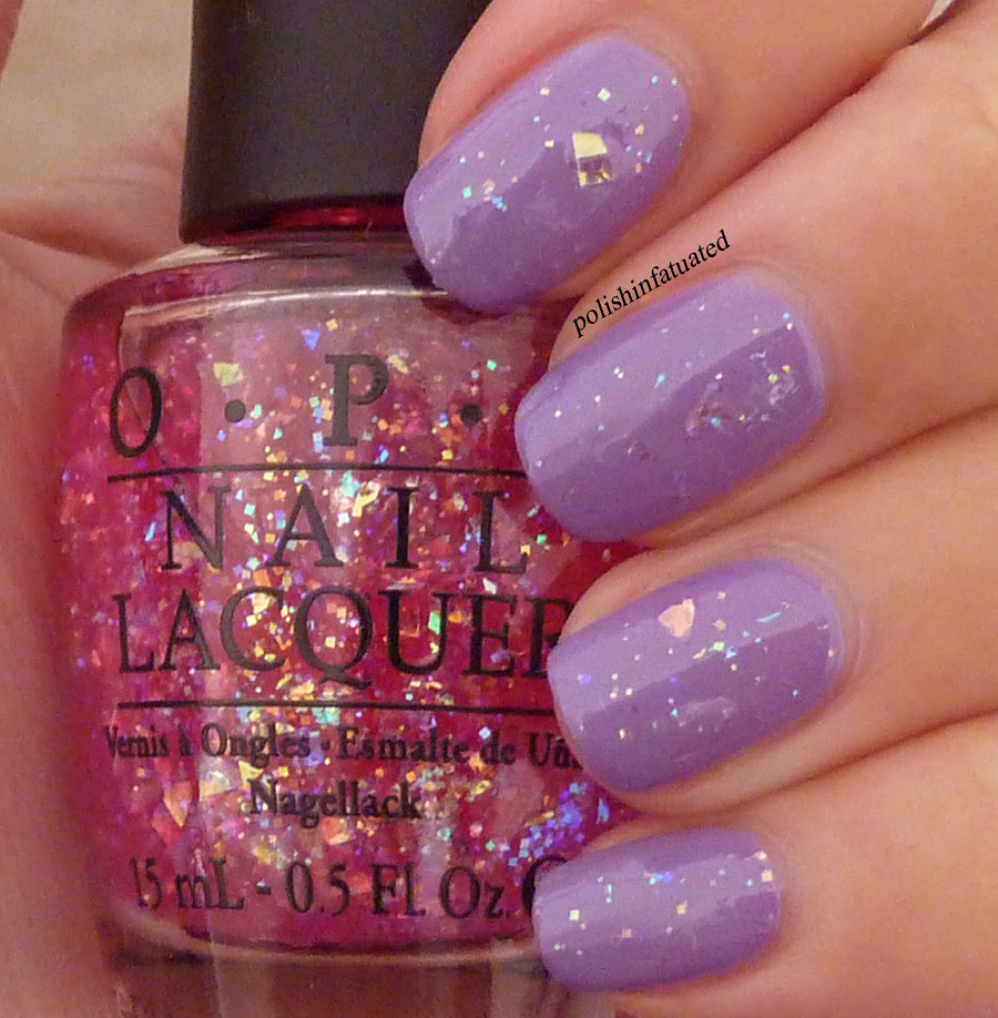 do you lilac it layered with i lily love you2