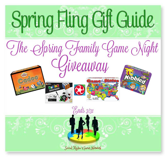 giveaway games