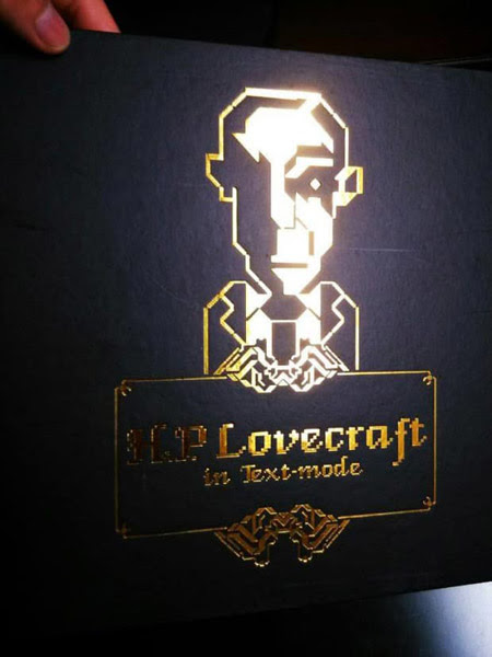 HP LOVERCRAFT LIBRO (3)