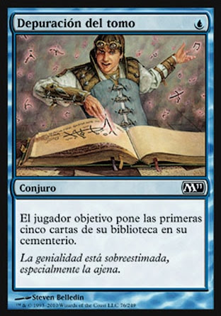 http://magiccards.info/scans/es/m11/76.jpg