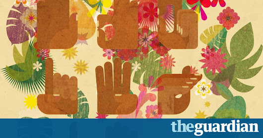 The race to save a dying language | Ross Perlin | News | The Guardian