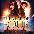 Review: The Year of Four