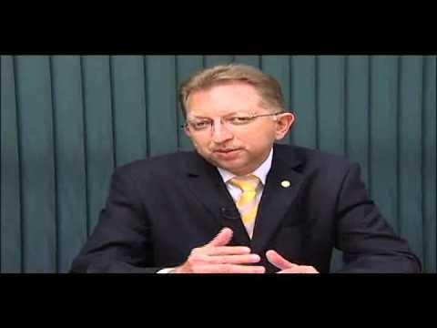 Saiba Mais sobre lei que altera CPP e institui medidas cautelares