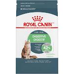 Royal Canin Digestive Care Dry Cat Food, 6 lbs., Bag