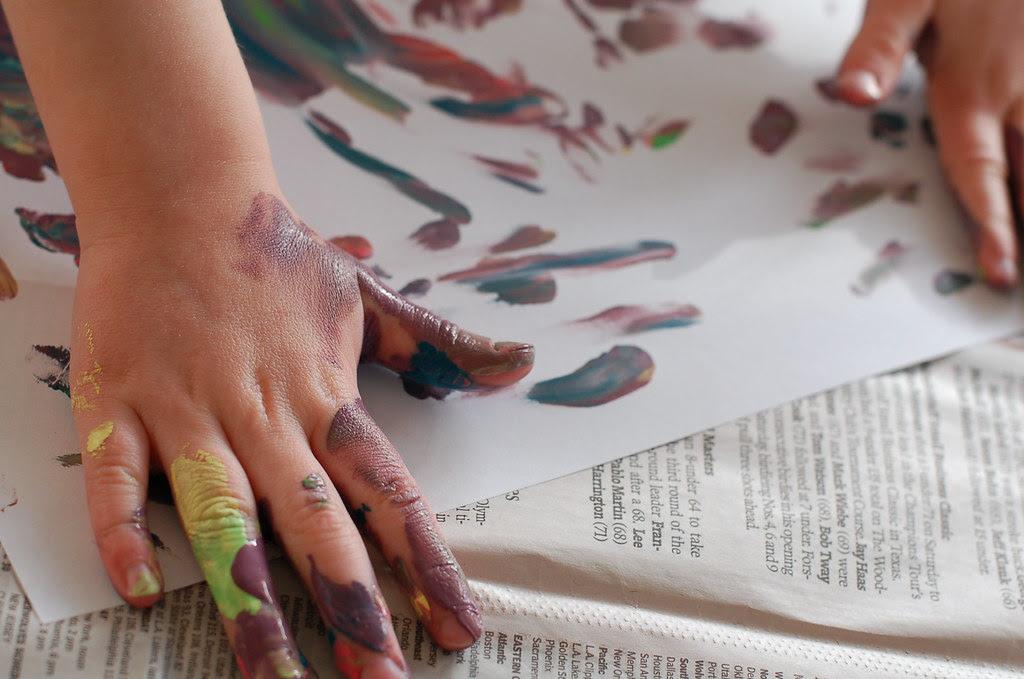 hands 178