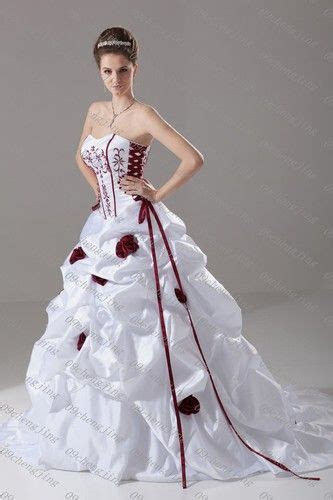 Wedding, Accent colors and Wedding dressses on Pinterest