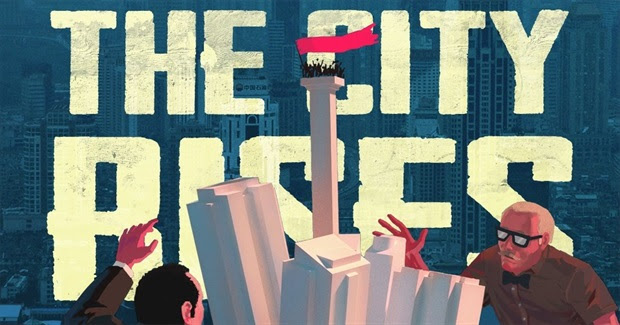 Radical Municipalism: The Future We Deserve