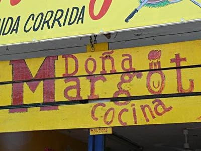 dona margot cocina, cancun.jpg