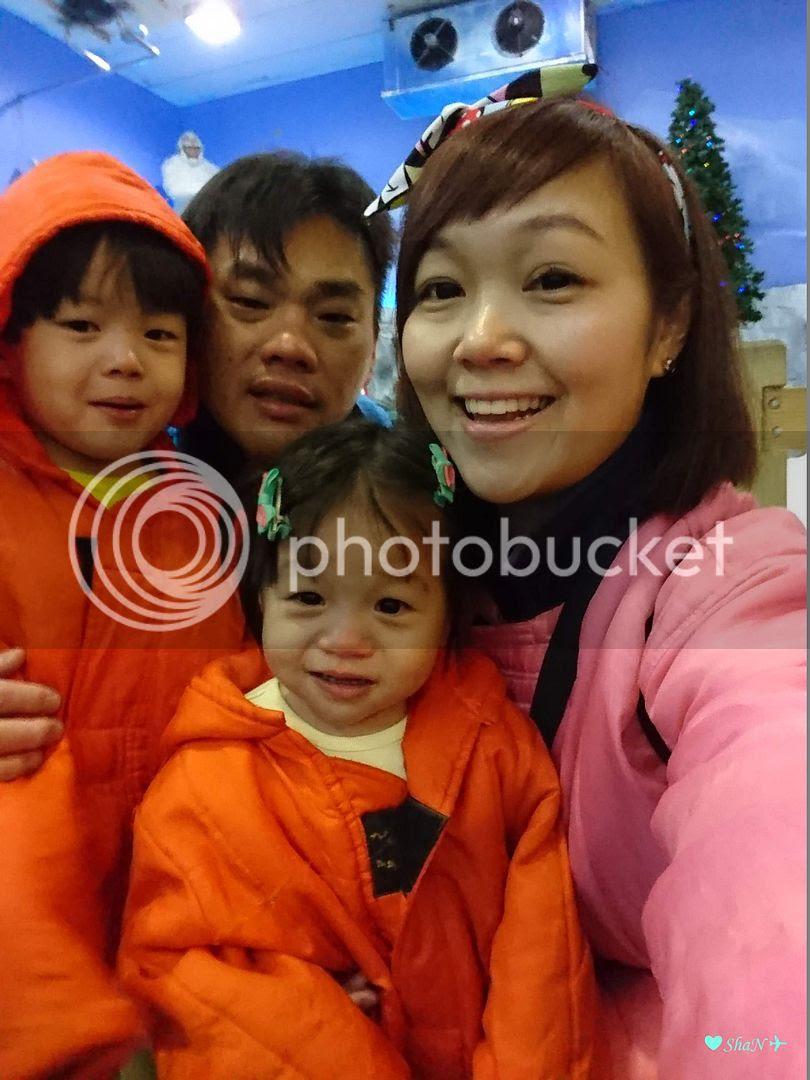 photo bkk3 29_zpsxtg0pmpj.jpg