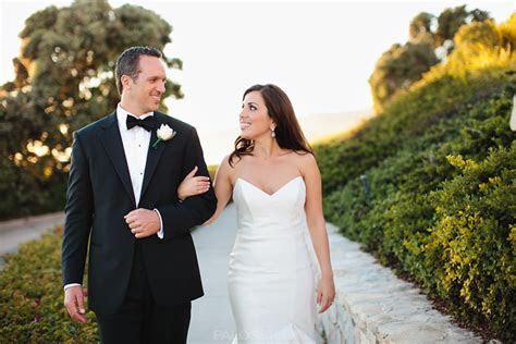 Trump National Golf Club Rancho Palos Verdes Wedding