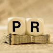 The Unity of SEO and PR - Web3 Consulting
