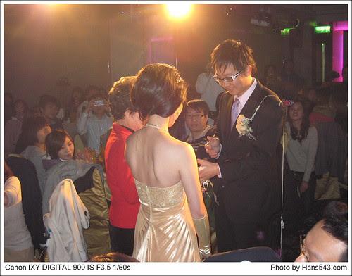 sulin_wedding_14