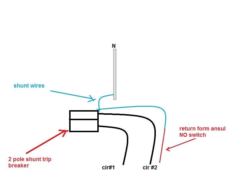 Diagram Mx1 Shunt Wiring Diagram 120v Full Version Hd Quality Diagram 120v Pvdiagramxwayn Associazioneorganisticavallesina It