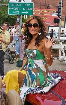 CELEB NET WORTH: How Much Money Does Carrie Ann Inaba Make ...