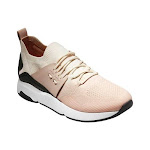 Women's Cole Haan Zerogrand All Day Trainer