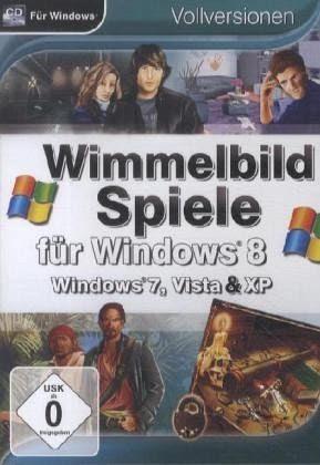 Free Wimmelbild