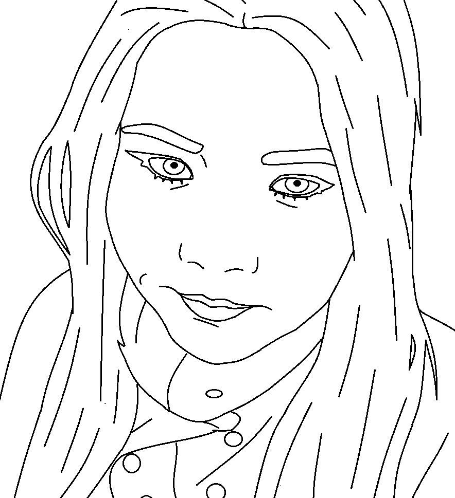 Ridasi Images Dibujos Para Colorear Hd Wallpaper And Background