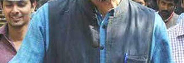 Yogendra Yadav urges farmers to send one family member to Delhi borders
