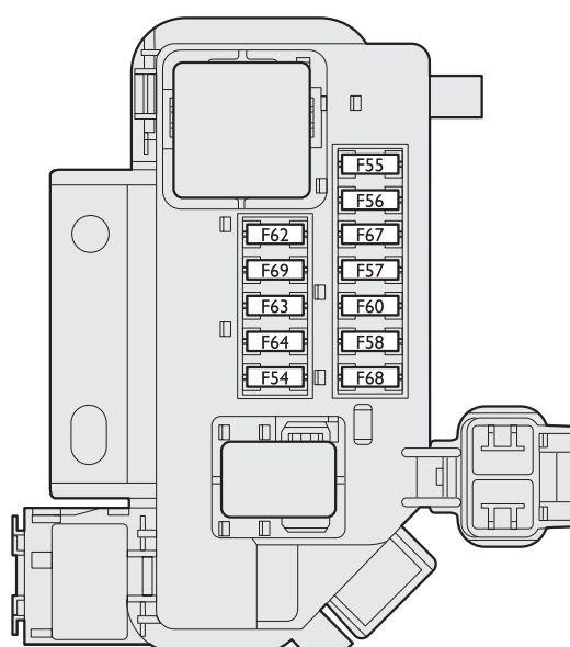 Diagram Fiat Stilo Fuse Box Diagram Full Version Hd Quality Box Diagram Schematicsbox2d Romaindanza It