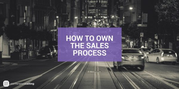 Own-The-Sales-Process