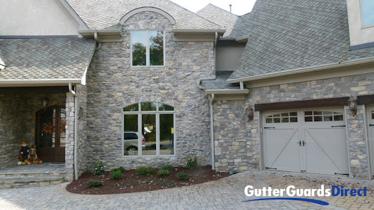 STOP: Don't Hire a Gutter Contractor Until You Ask These 5 Critical Questions - GutterTalk Blog