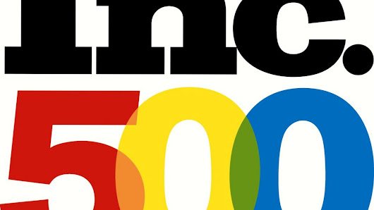 See the 100-plus Arizona companies that made the latest Inc. 5000 list - Phoenix Business Journal