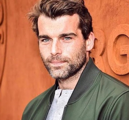 Stanley Weber Biography and Career Information