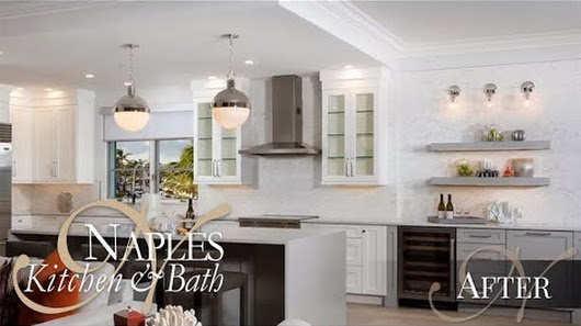 Naples Kitchen & Bath - Google+ on clermont kitchen and bath, alba kitchen and bath, atlanta kitchen and bath, florida kitchen and bath, new home kitchen and bath, savannah kitchen and bath,
