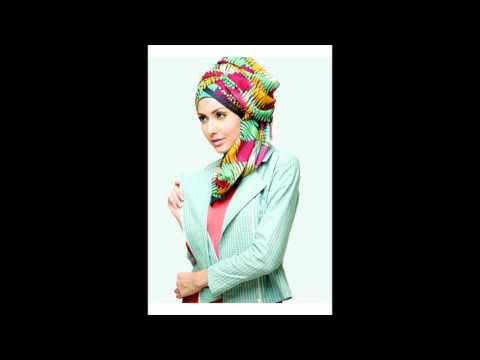 Elzatta Hijab Kota Malang 05 Katalog Elzatta Terbaru 2018