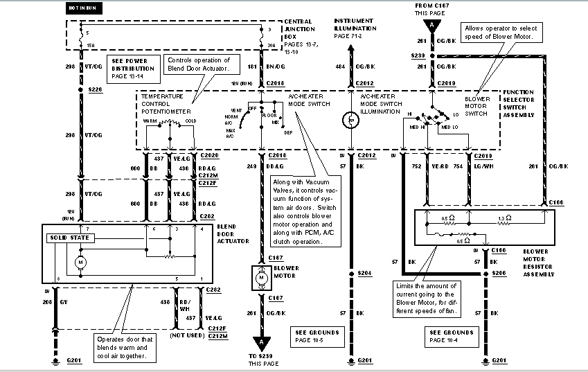 Wiring Diagram For 03 Grand Marquis Wiring Diagram Silk Completed A Silk Completed A Graniantichiumbri It