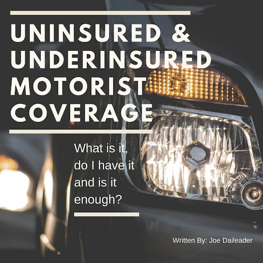 Rogers gray insurance agency google for What is uninsured motor vehicle coverage