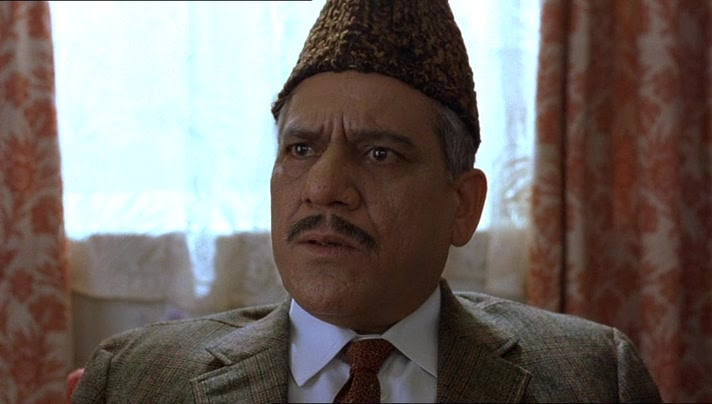 Image result for om puri east is east