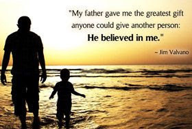 Single Mother Fathers Day Wishes Quotes Single Mother Quotes About
