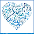 Keyword Love, Do Search Engines Still have the Commitment?