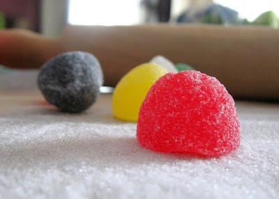 Foto: www.craftberrybush.com