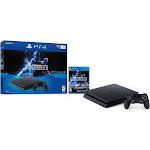 Sony PlayStation 4 1TB Star Wars Battlefront II Bundle