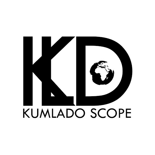 SongCast | Kumlado Scope