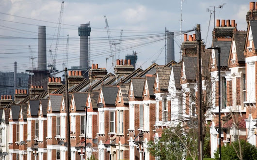 Average UK house asking prices up £2,000 in January, but buyers remain 'choosy'