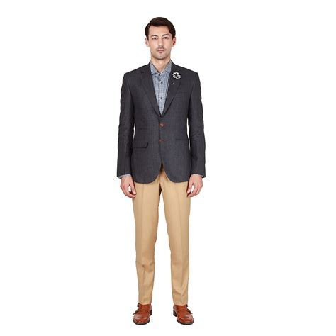 best bespoke suit tailors online, best bespoke suits online