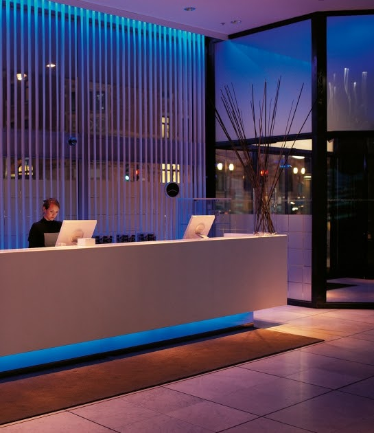 Destination 7 continents nordic light hotel stockholm for Design hotel speicher 7