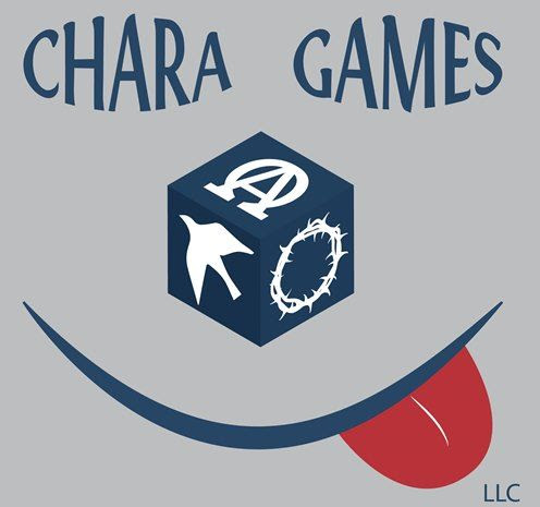 Chara Games Review