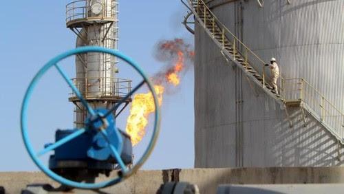 Dibangun di Darat, Kilang LNG Masela Lebih Murah US$ 6 M